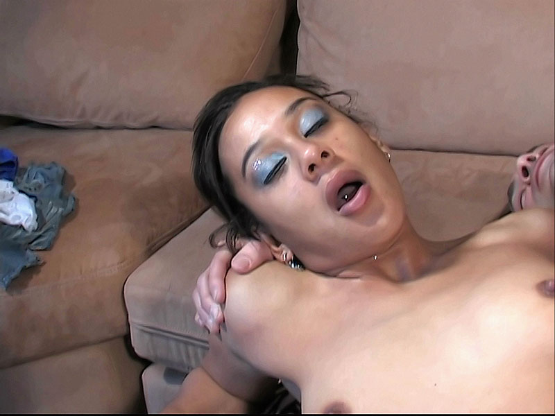 young tight pussy incest