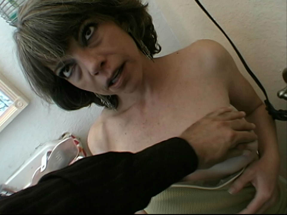 Older ex wifes naked pictures