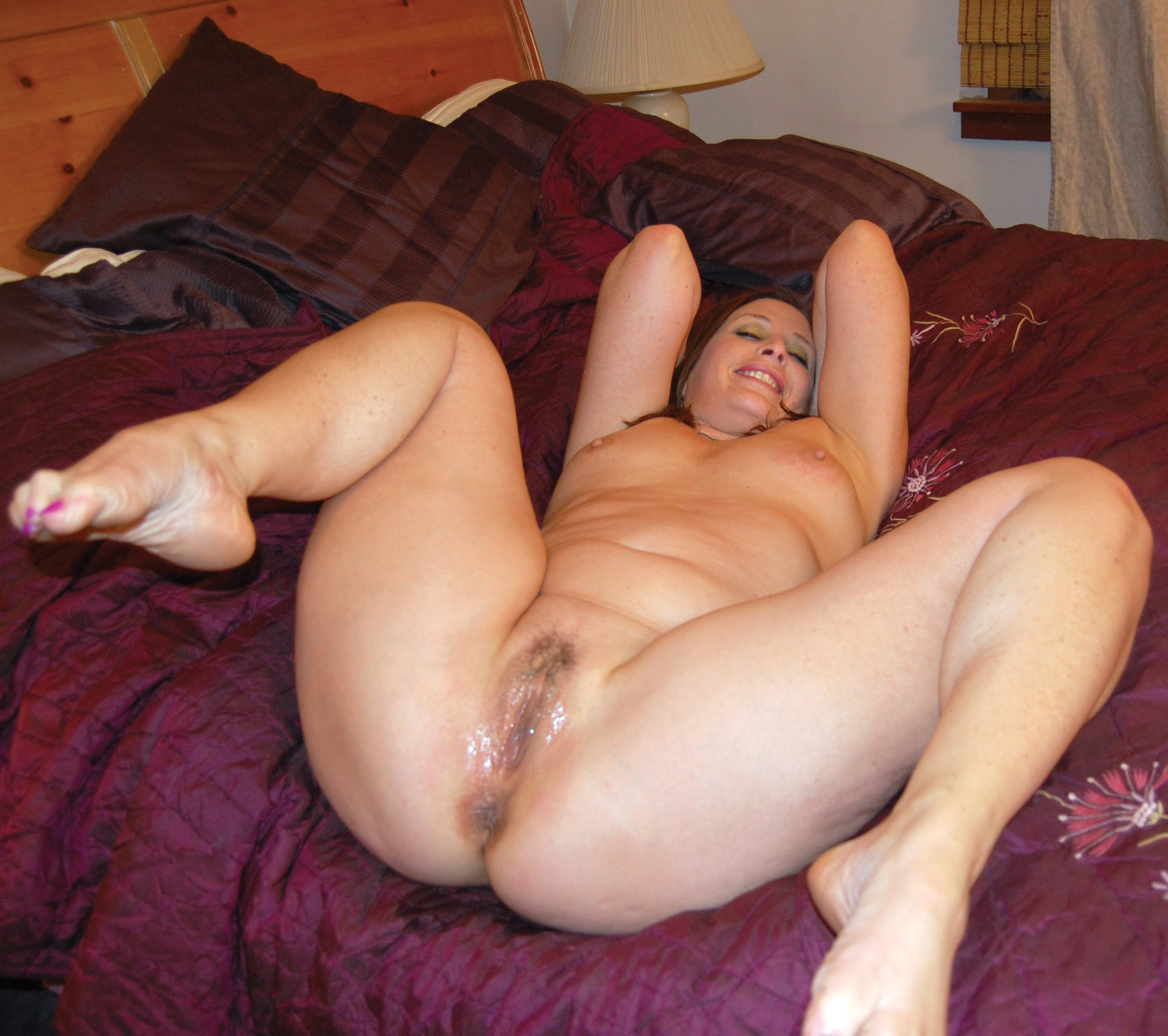 we ve got more creampie cuties like this one visit homegrown creampies ...